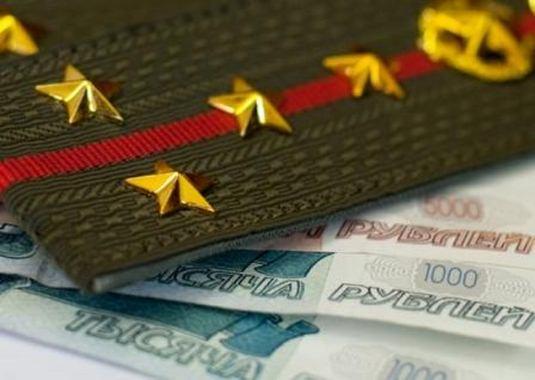 В каких банках дают кредит пенсионерам и под какие проценты